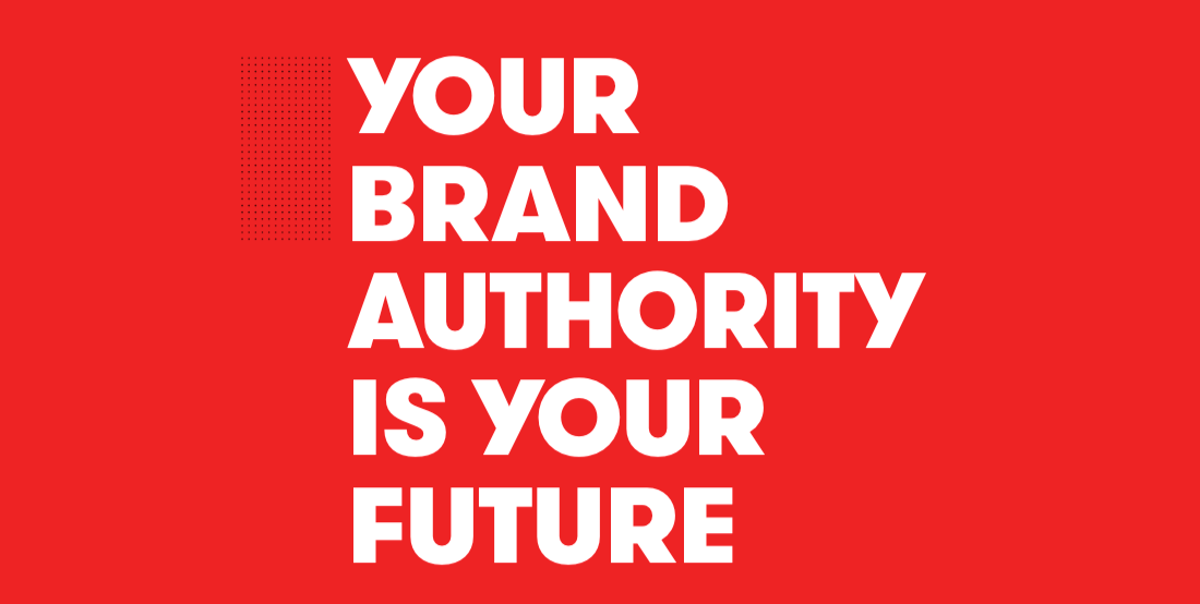 Building Brands Inside Out: Why Your External Brand Is Only As Strong As Your Internal Culture