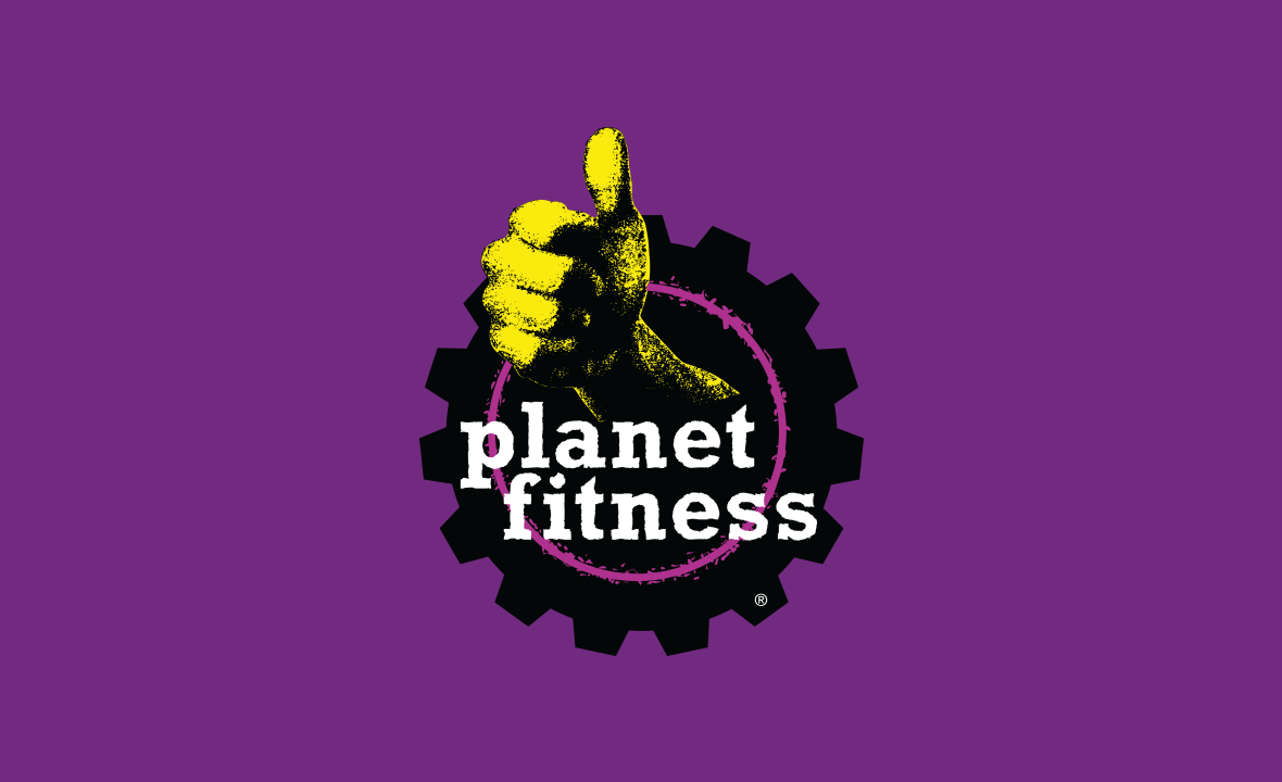 Planet Fitness: Black Card®