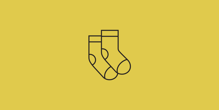 The Purpose Series: Bombas, a Sock Maker With a Mission