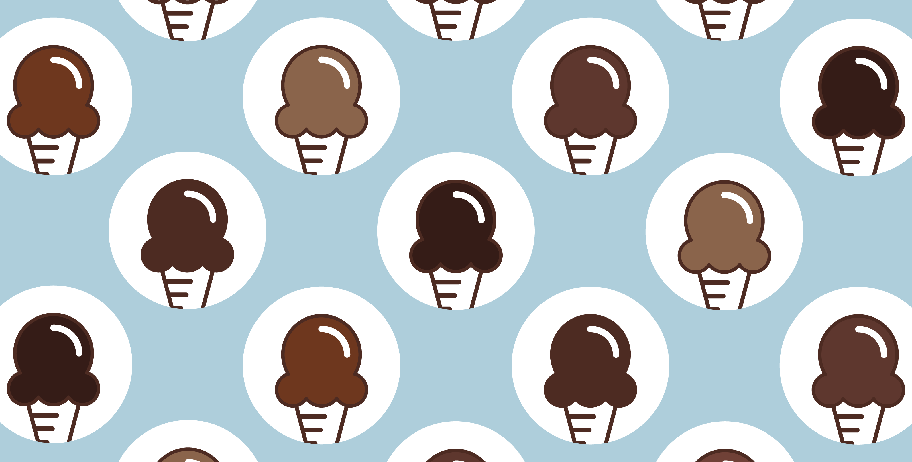 On Ben and Jerry's, Gen-Z and social justice: How 2020 has changed branding forever